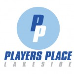 Players Place Lakeside
